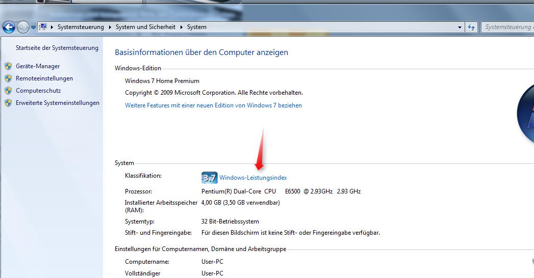 03-Computer-Leistungsbewertung-unter-Windows7-am-eigenen-PC-3-470.png
