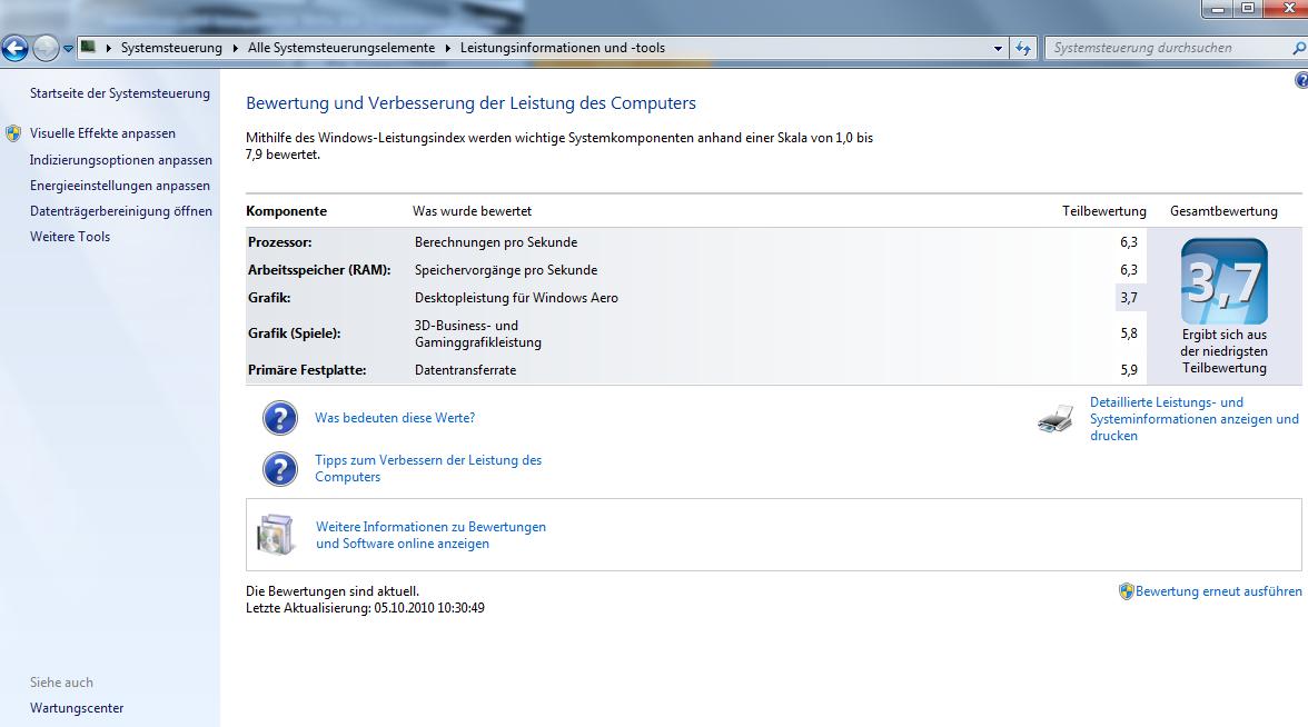04-Computer-Leistungsbewertung-unter-Windows7-am-eigenen-PC-4-470.png