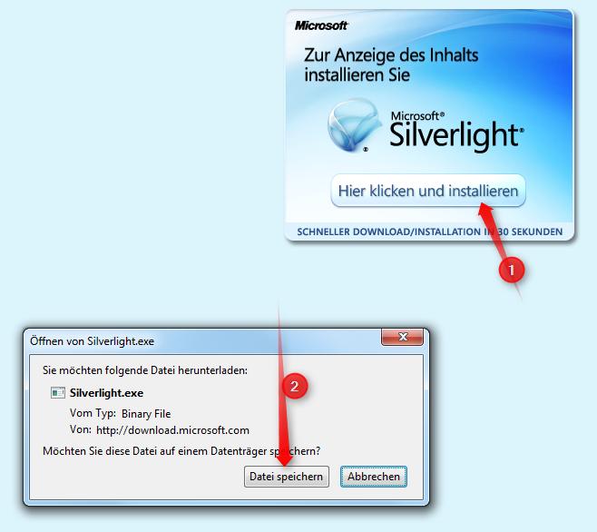 05-Computer-Leistungsbewertung-unter-Windows7-Installieren-von-Silverlight-470.png