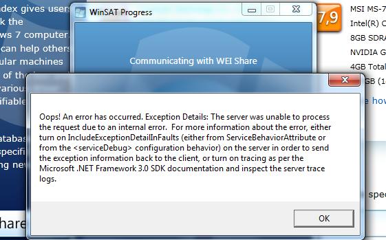 09-Computer-Leistungsbewertung-unter-Windows7-Weishare-Error-470.png