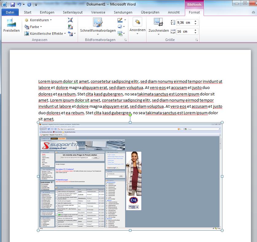 03-MS-Office-Microsoft-Word-2010-Screenshot-einfuegen-Einfuegen-Screenshot-fertig-470.png