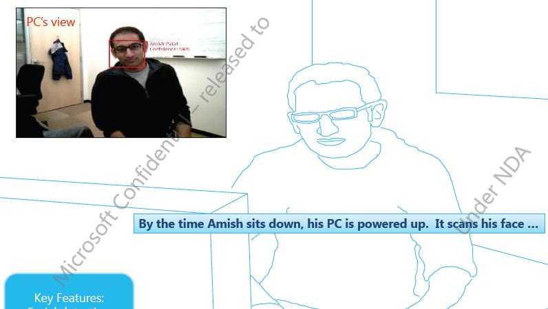 01-Windows-8-vertrauliche-Praesentation-Bild-zu-Gesichtserkennung1-470.png