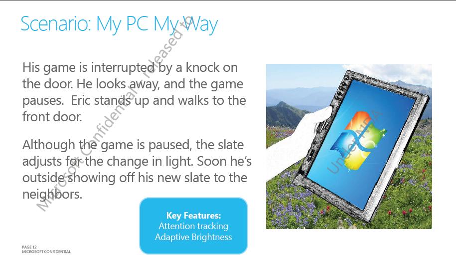 03-Windows-8-vertrauliche-Praesentation-Bild-zu-Adaption-der-Helligkeit-470.png