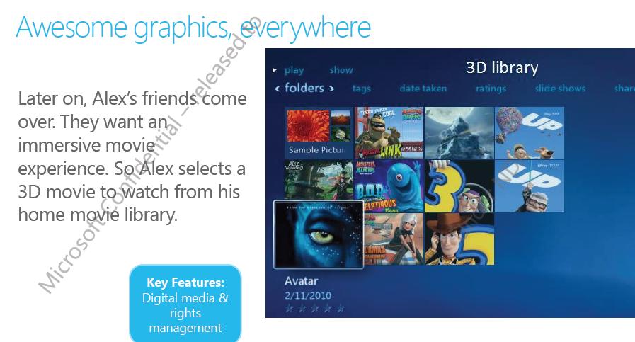 05-Windows-8-vertrauliche-Praesentation-Bild-zu-3D-Filme-470.png