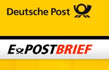 00-E-Postbrief-Screenshot-Logo-80.png