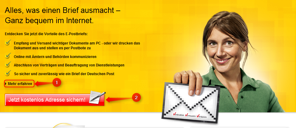01-E-Postbrief-Screenshot-Homepage-der-ePost-470.png