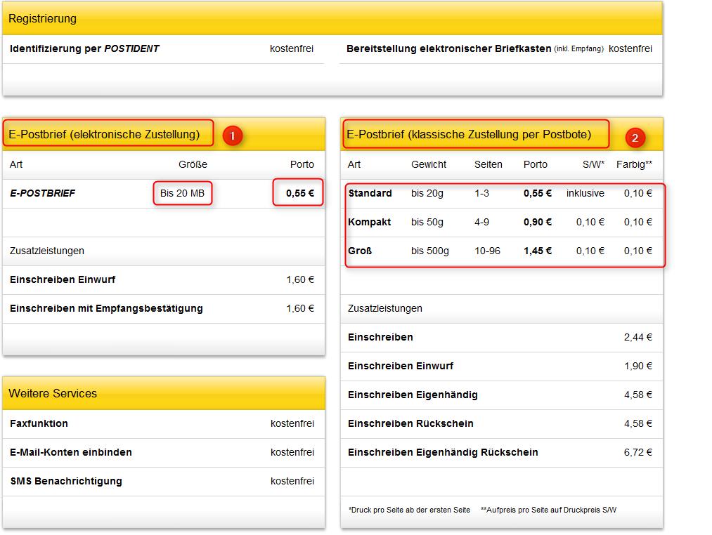 03-E-Postbrief-Screenshot-Homepage-der-ePost-Infos-Preise-470.png