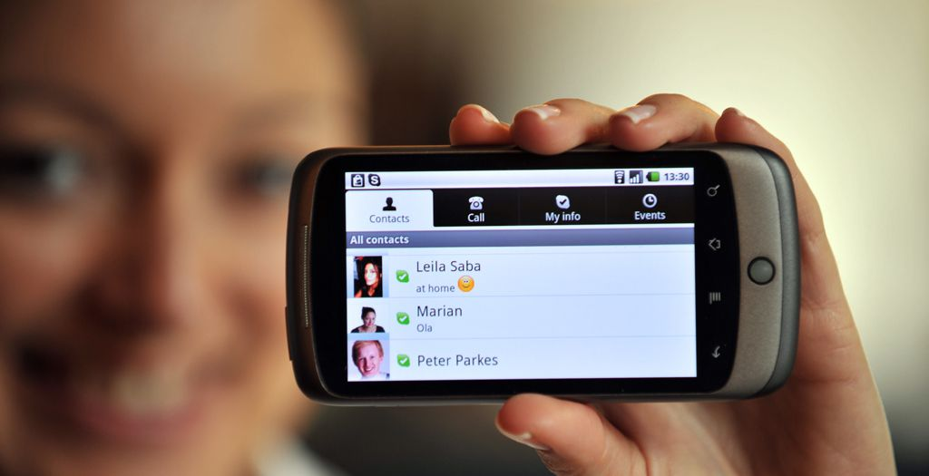 Skype-Android-Smartphone-2-200.jpg