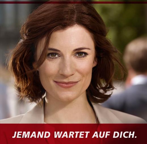 00-Online-Dating-Partnervermittlungen-im-Vergleich-Screenshot-Ausschnitt-Parship.de-200.png