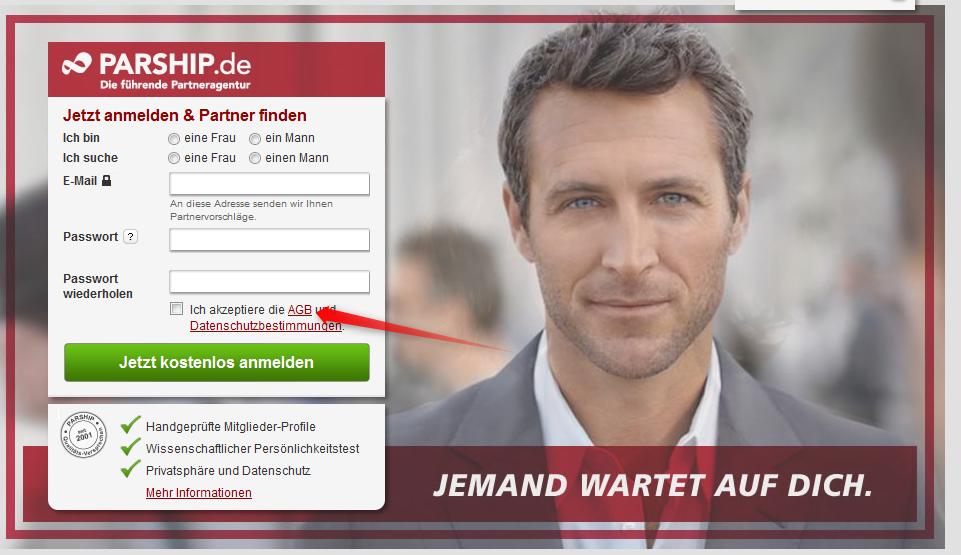 01-Online-Dating-Partnervermittlungen-im-Vergleich-Screenshot-Homepage-Parship.de-470.png