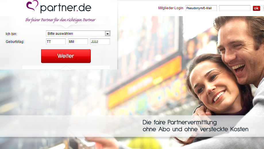 03-Online-Dating-Partnervermittlungen-im-Vergleich-Screenshot-Homepage-Partner.de-200.png