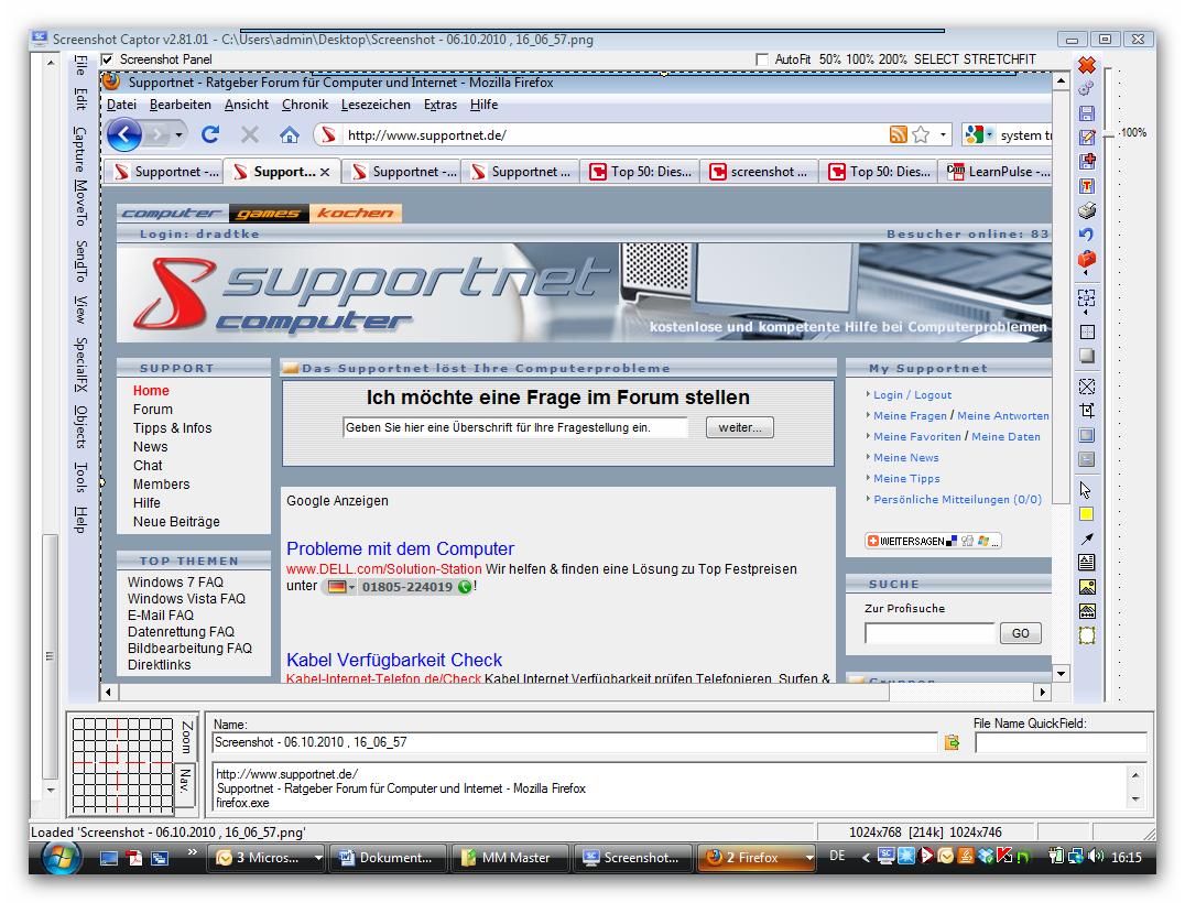 screenshotcaptor2-470.png
