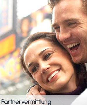 00-Online-Dating-Partnervermittlungen-Mitgliederzahlen-und-Zielgruppen-Screenshot-Ausschnitt-Homepage-Partner.de-80.png