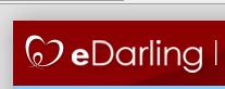 02_5-Online-Dating-Partnervermittlungen-Mitgliederzahlen-und-Zielgruppen-Screenshot-Logo-eDarling-470.png