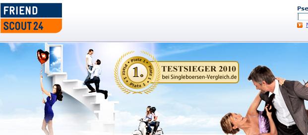 01-Online-Dating-Singleboersen-Mitgliederzahlen-und-Zielgruppen-Screenshot-Ausschnitt-Friendscout24-200.png