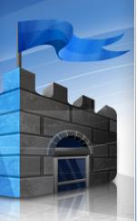 00-Vollversionen-von-Microsoft-Security-Essentials-Logo-200.png