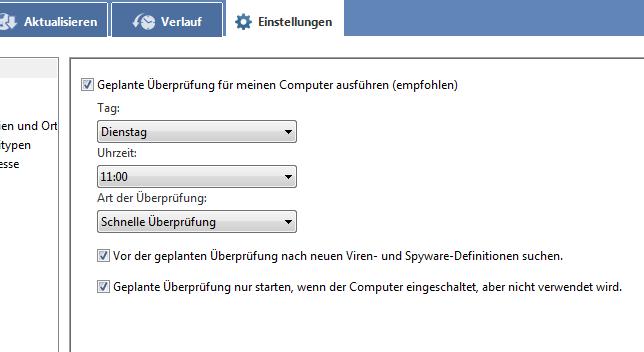 02-Quicktipp-Vollversionen-von_Microsoft-Security-Essentials-Einstellungen-geaendert-470.png