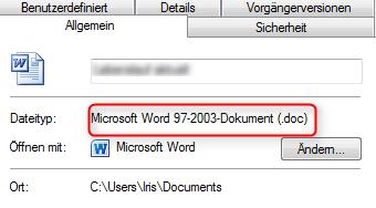 01-Quicktipp-Vollversionen-von_Microsoft-Office-Compatibility-Pack-aelteres-Word-Dokument-Eigenschaften.png