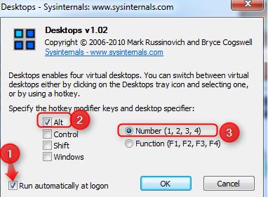 01-Kostenlose-Vollversionen-von-Microsoft-Desktops-Screenshots-Desktops-konfigurieren-470.png