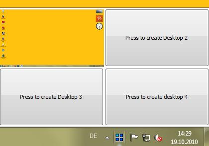 03-Kostenlose-Vollversionen-von-Microsoft-Desktops-Screenshots-neue-Destops-kreieren-200.png