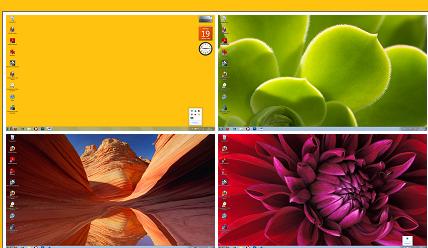 04-Kostenlose-Vollversionen-von-Microsoft-Desktops-Screenshots-vier-Desktops-470.png