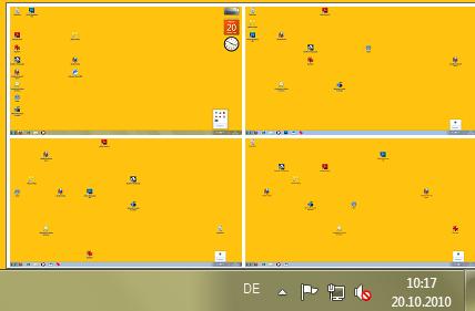 05-Kostenlose-Vollversionen-von-Microsoft-Desktops-Screenshots-vier-Desktops2-470.png