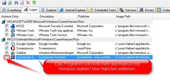 03-Kostenlose-Vollversionen-von-Microsoft-Autoruns-Screenshot-Autostart-eines-Programmes-abschalten-470.png