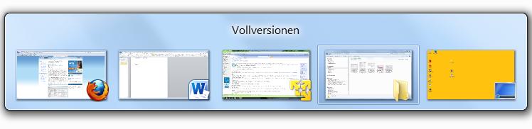 01-kostenlose-Vollversionen-von-Microsoft-Alt-Tab-Replacement-Screenshot-Tab-Vorschauen-470.png