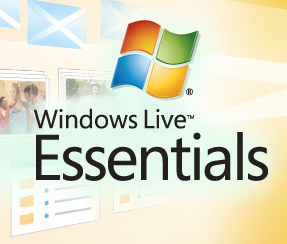 00-kostenlose-Vollversionen-von-Microsoft-Live-Essentials-Screenshot-Logo-80.png