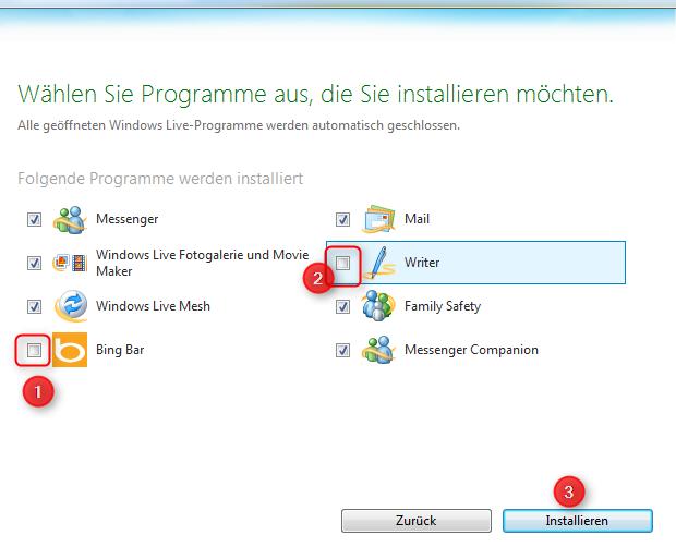 02-kostenlose-Vollversionen-von-Microsoft-Live-Essentials-Screenshot-auswaehlen-der-Programme-470.png