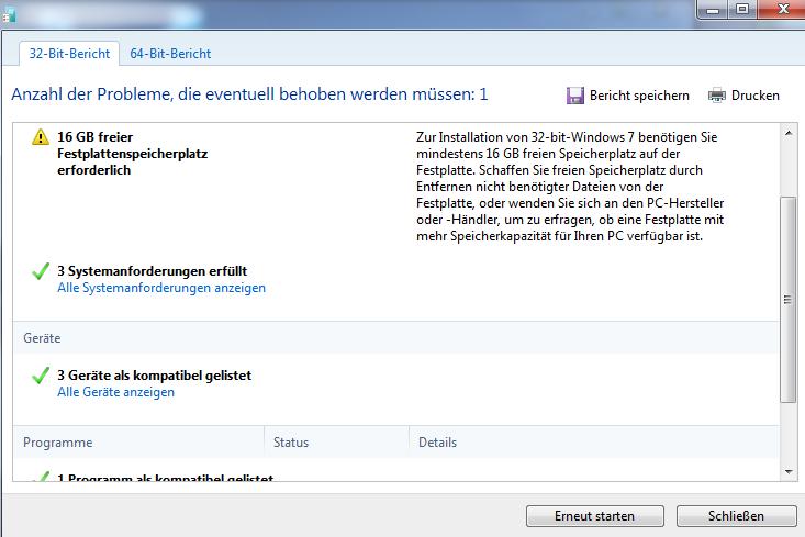 02-kostenlose-Vollversionen-von_Microsoft-Windows-7-Upgrade-Advisor-470.png
