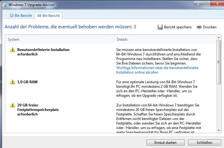 03-kostenlose-Vollversionen-von_Microsoft-Windows-7-Upgrade-Advisor-64-Bit-Bericht-470.png