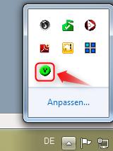 02-kostenlose-Vollversionen-von_Microsoft-Personal-Vibe-Icon-im-Systemtray-200.png