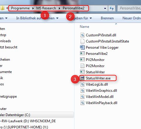 04-kostenlose-Vollversionen-von_Microsoft-Personal-Vibe-finden2-470.png