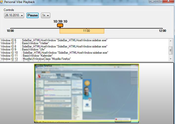 06-kostenlose-Vollversionen-von_Microsoft-Personal-Vibe-Status-Writer-Playback-470.png