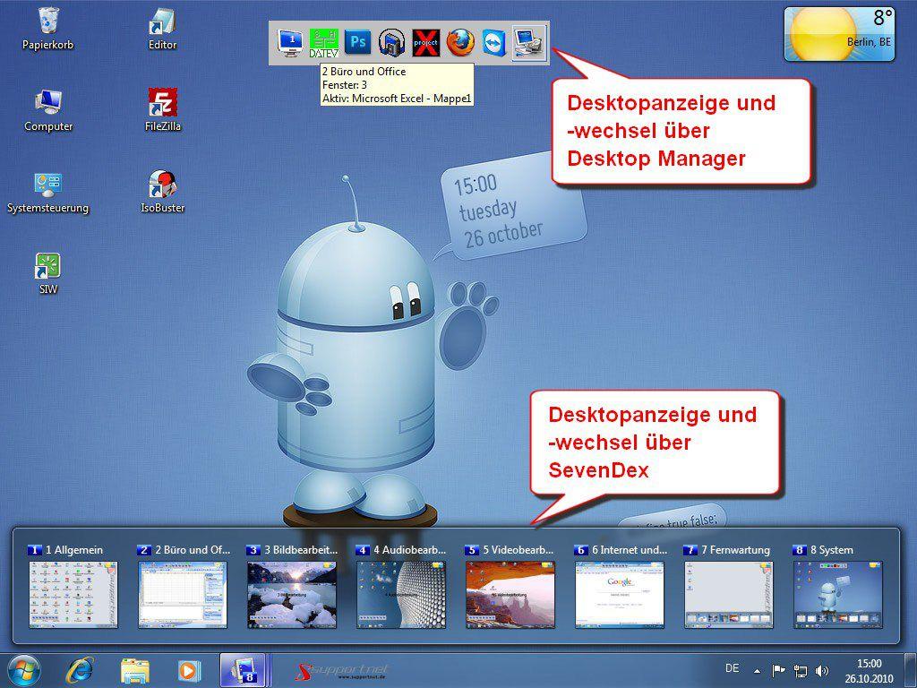 Abb-04-Dexpot-Ansicht-SevenDex-und-Desktop-Manager-470.jpg
