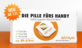 00-Die-besten-Kostenstopp-Tarife-fuer-das-Handy-Simyo-Screenshot-der-Homepage-Bild-die-Pille-fuers-Handy-80.png