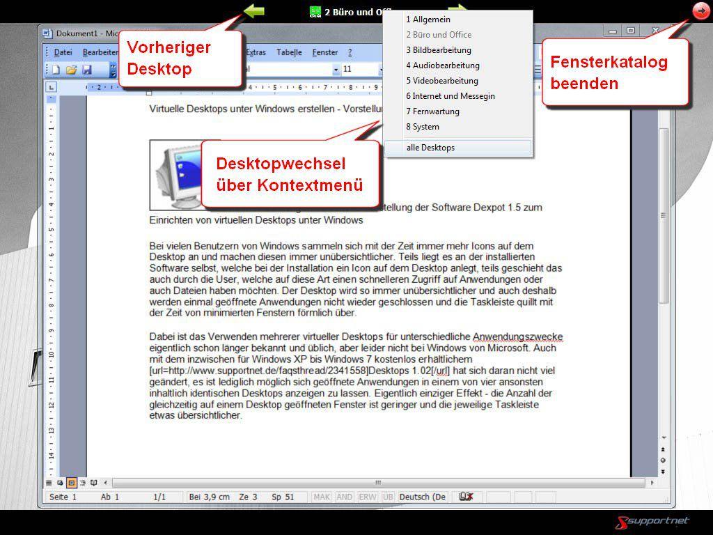 Abb-11-Dexpot-Ansicht-Fensterkatalog-470.jpg