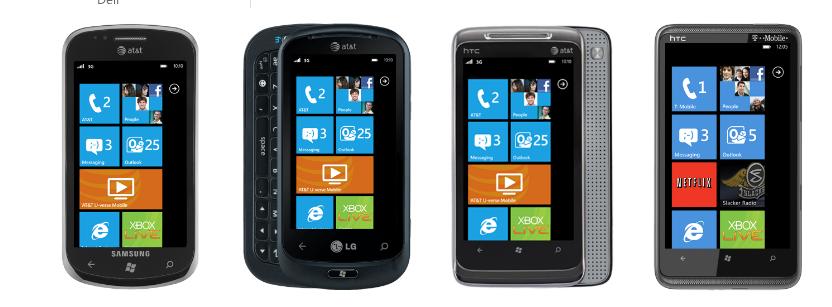 02-Windows-Phone-7-Micxrosoft-Homepage-Fotos-verschiedener-Modelle-470.png