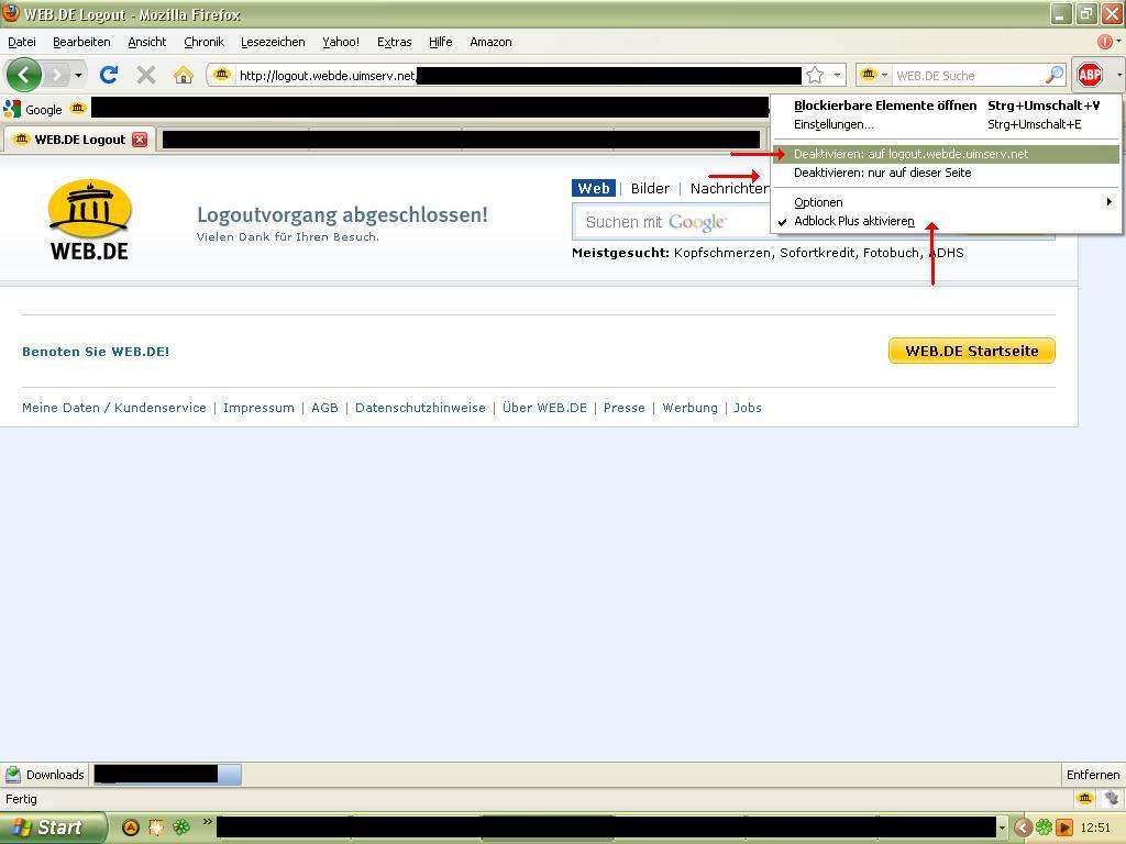 4-Ad-Block-Status-Konfiguration-470.jpg