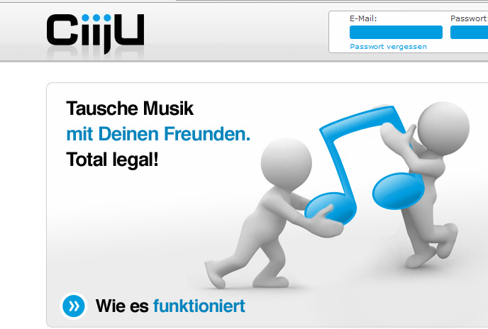 01-Legale-Tauschboersen-statt-illegaler-Downloads-ciiju-200.png