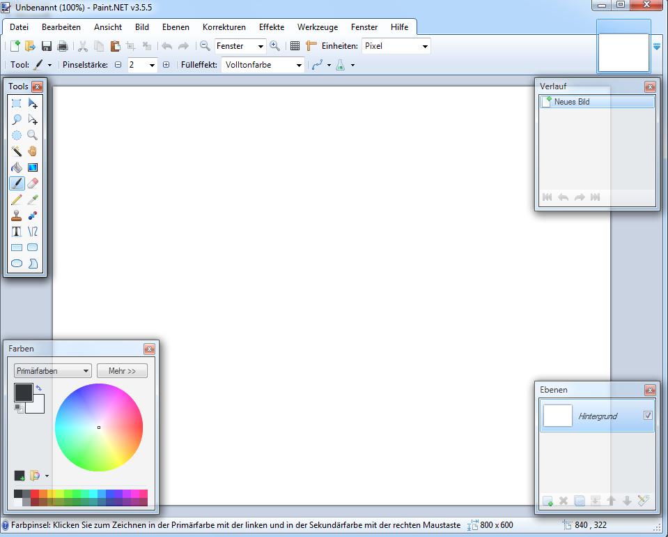 06-Gratis-Bildbearbeitungsprogramm-Paint.NET-installiert-Programm-geoeffnet-470.png