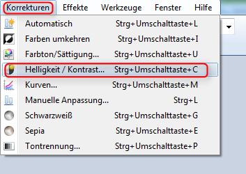 05-Gratis-Bildbearbeitungsprogramm-Paint.NET-Korrektur-der-Belichtung-Korrektur-Helligkeit-Kontrast-manuell.png