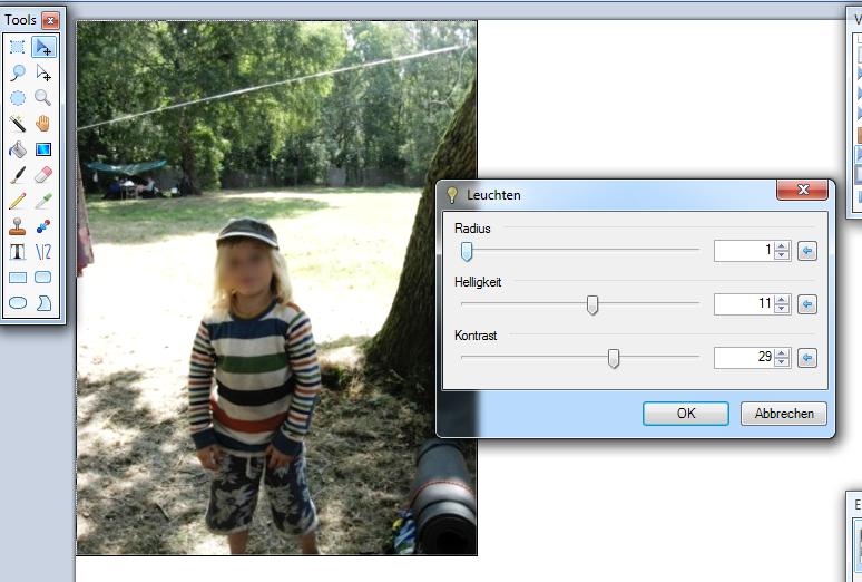 08-Gratis-Bildbearbeitungsprogramm-Paint.NET-Korrektur-der-Belichtung-Effekte-Leuchten-angewand-470.png