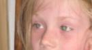 06-Paint.NET-rote-Augen-entfernen-Ergebnis-1a.png