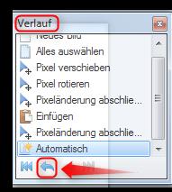 04-Gratis-Bildbearbeitungsprogramm-Paint.NET-Korrektur-der-Belichtung-rueckgaengig-200.png