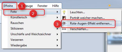 04-Paint.NET-rote-Augen-Effekte-rote-Augen-entfernen-470.png
