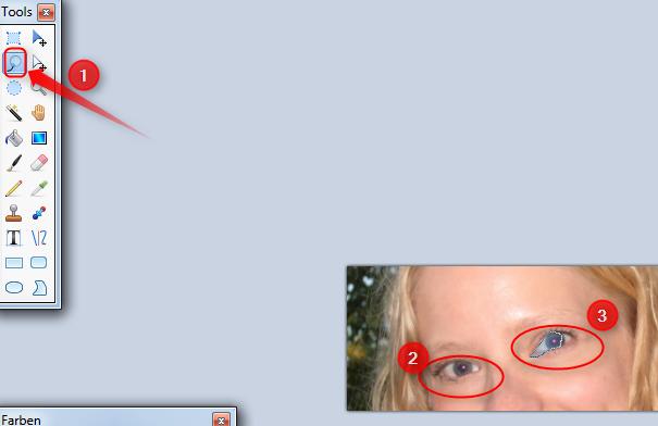 06-Paint.NET-rote-Augen-Lasso-Auswahl-und-Rote-Augen-entfernen-470.png