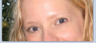 07-Paint.NET-rote-Augen-Lasso-Auswahl-und-Rote-Augen-entfernen-Ergebnis.png