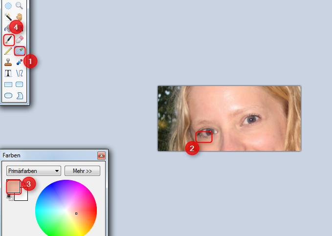 08-Paint.NET-rote-Augen-Lasso-Auswahl-und-Rote-Augen-entfernen-Nachbearbeitung-mit-Pinsel-470.png